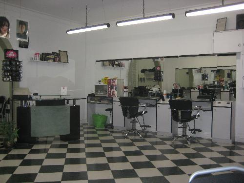 Private Business For Sale Brunswick West 3055 VIC 3