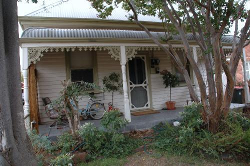 Property For Sale Echuca 3564 VIC 1