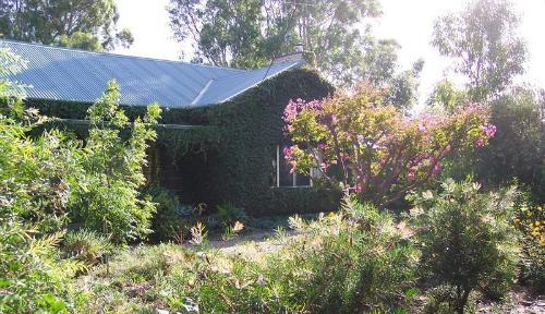 Property For Sale Kyabram 3620 VIC 1
