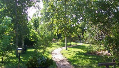 Property For Sale Kyabram 3620 VIC 2