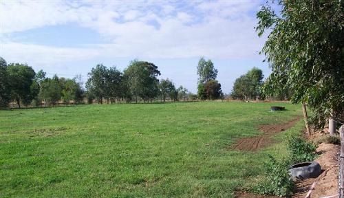 Property For Sale Kyabram 3620 VIC 4