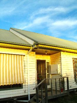 Property For Sale Rutherglen 3685 VIC 4