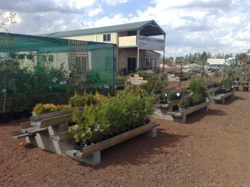 Private Business For Sale Melton 3337 VIC 1