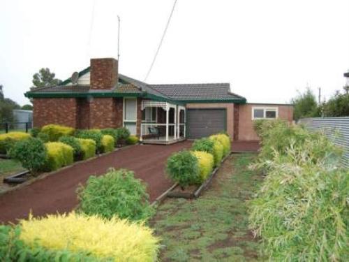 Property For Sale Derrinallum 3325 VIC 1