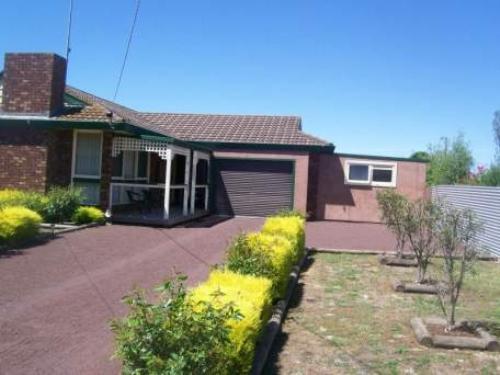 Property For Sale Derrinallum 3325 VIC 3