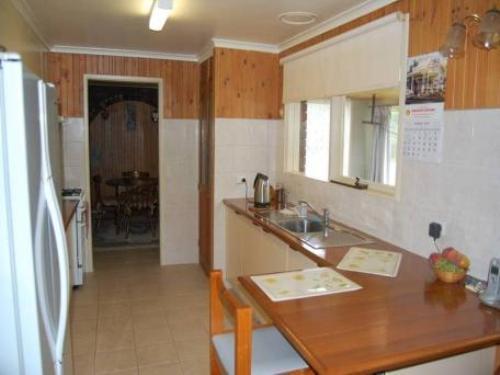 Property For Sale Derrinallum 3325 VIC 6