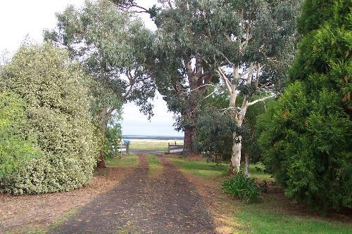 Property For Sold Broadwater 3301 VIC 3