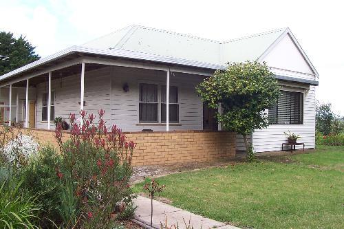 Property For Sold Broadwater 3301 VIC 6