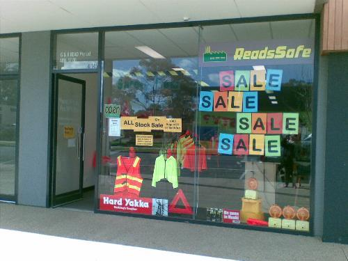 Private Business For Sale Hastings 3915 VIC 2