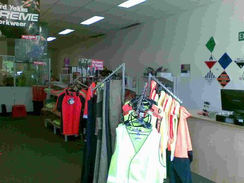 Private Business For Sale Hastings 3915 VIC 3