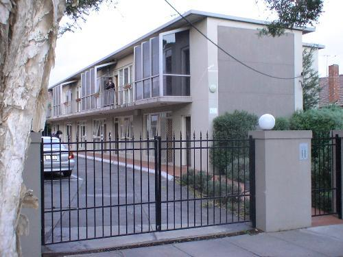 Property For Sale Seaford 3198 VIC 1