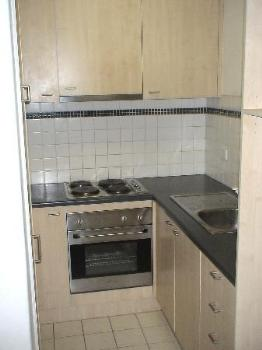 Property For Sale Seaford 3198 VIC 4