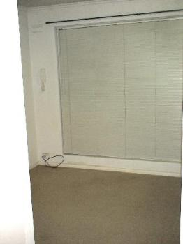 Property For Sale Seaford 3198 VIC 5