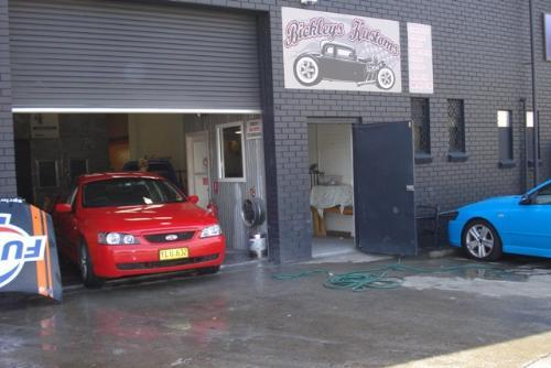 Private Business For Sold Bayswater 3153 VIC 1