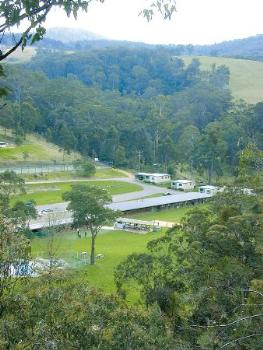 Private Business For Sale Glenaladale 3864 VIC 2