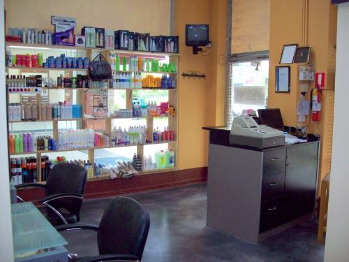 Private Business For Sale Knox City Centre 3152 VIC 2