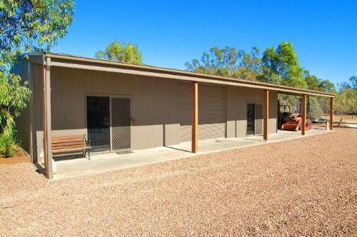 Property For Sale Shepparton 3630 VIC 10