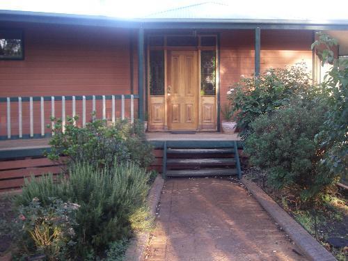 Property For Sold Benalla 3673 VIC 1