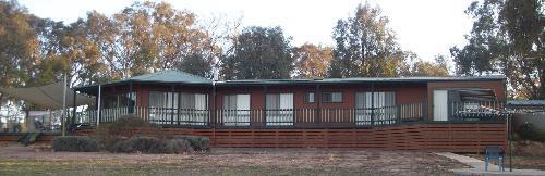 Property For Sold Benalla 3673 VIC 2