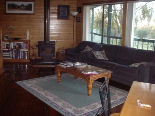Property For Sold Benalla 3673 VIC 3