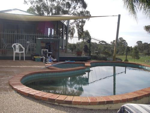 Property For Sold Benalla 3673 VIC 11