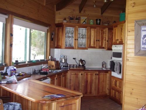Property For Sold Benalla 3673 VIC 12