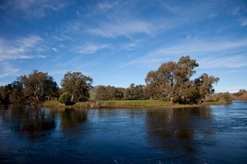 Property For Sold Corryong 3707 VIC 1