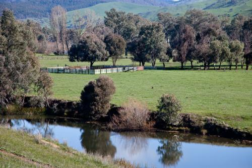 Property For Sold Corryong 3707 VIC 2