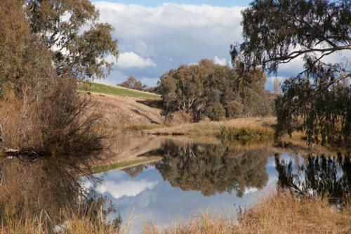 Property For Sold Corryong 3707 VIC 3