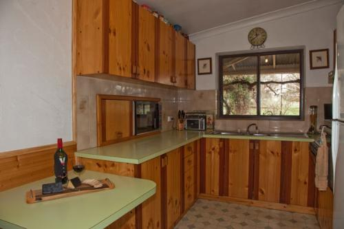 Property For Sold Corryong 3707 VIC 6