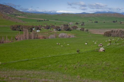Property For Sold Corryong 3707 VIC 10