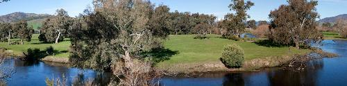Property For Sold Corryong 3707 VIC 11