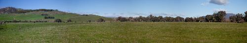 Property For Sold Corryong 3707 VIC 12