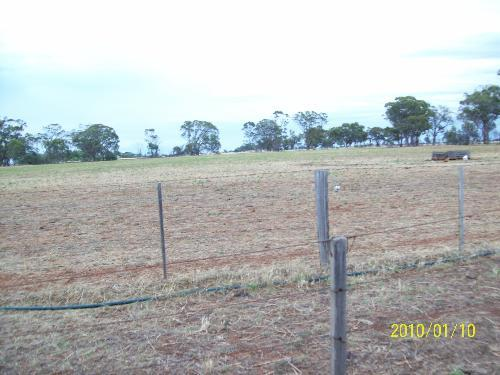 Property For Sale Yabba South 3646 VIC 1