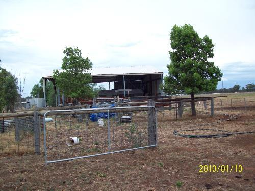 Property For Sale Yabba South 3646 VIC 2