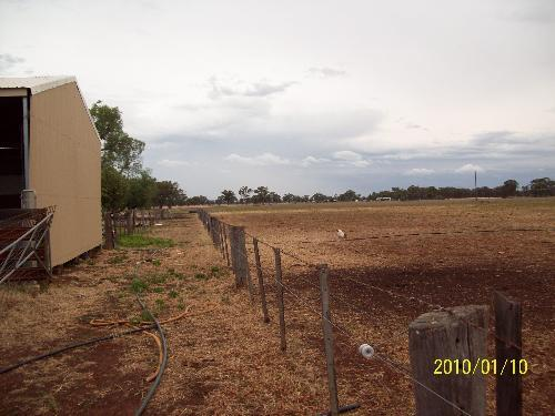 Property For Sale Yabba South 3646 VIC 3