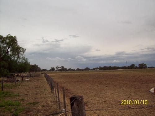 Property For Sale Yabba South 3646 VIC 4