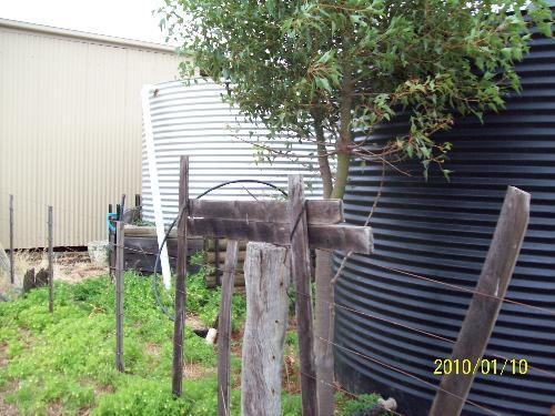 Property For Sale Yabba South 3646 VIC 9