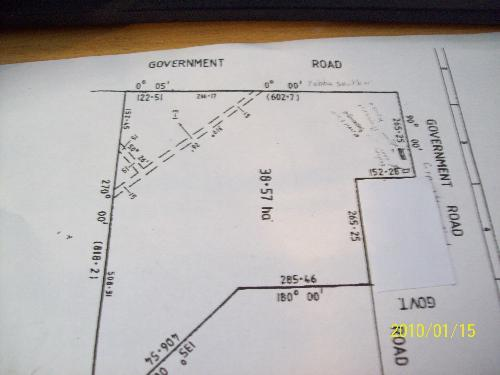 Property For Sale Yabba South 3646 VIC 10