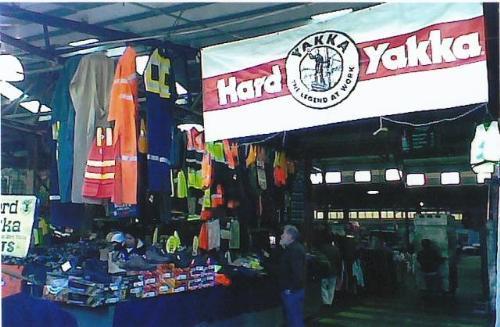 Private Business For Sale Melbourne 3000 VIC 1