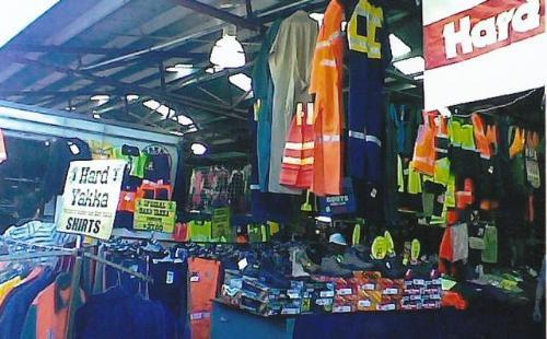 Private Business For Sale Melbourne 3000 VIC 4