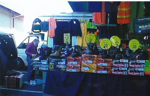 Private Business For Sale Melbourne 3000 VIC 7