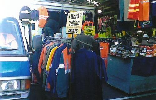Private Business For Sale Melbourne 3000 VIC 8