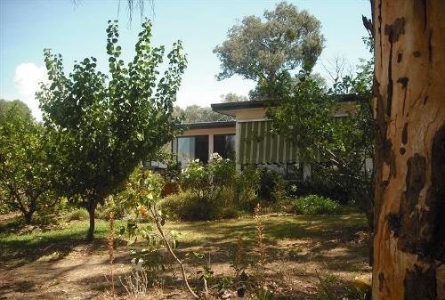 Property For Sale King Valley 3678 VIC 3