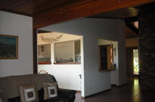 Property For Sale King Valley 3678 VIC 4