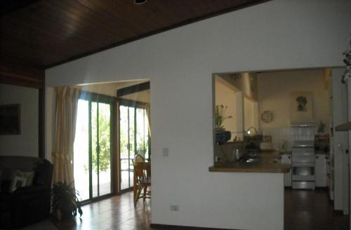 Property For Sale King Valley 3678 VIC 5