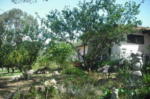 Property For Sale King Valley 3678 VIC 8