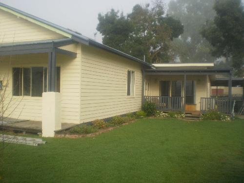 Property For Sold Buchan 3885 VIC 1