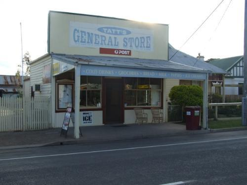Private Business For Sale Boisdale 3860 VIC 2