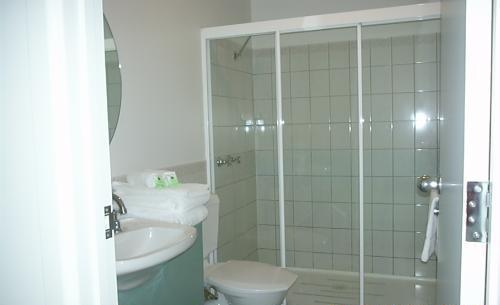 Property For Sale Metung 3904 VIC 6